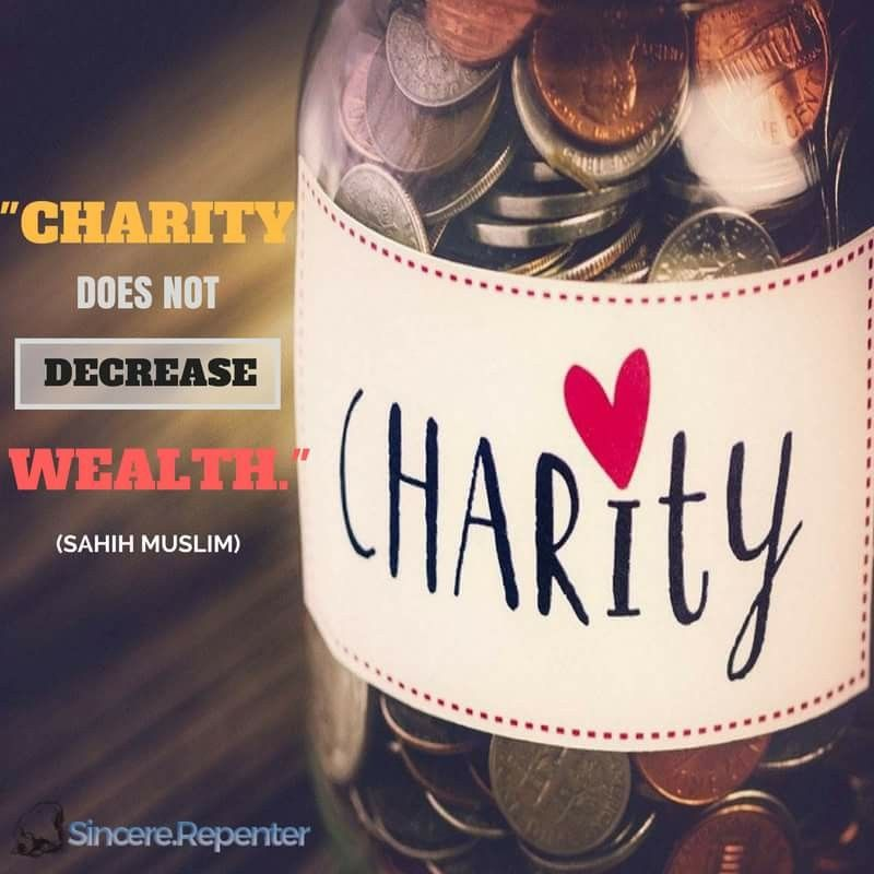 What is Zakat? Who should getit?