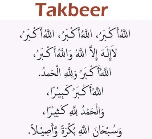 takbeer1