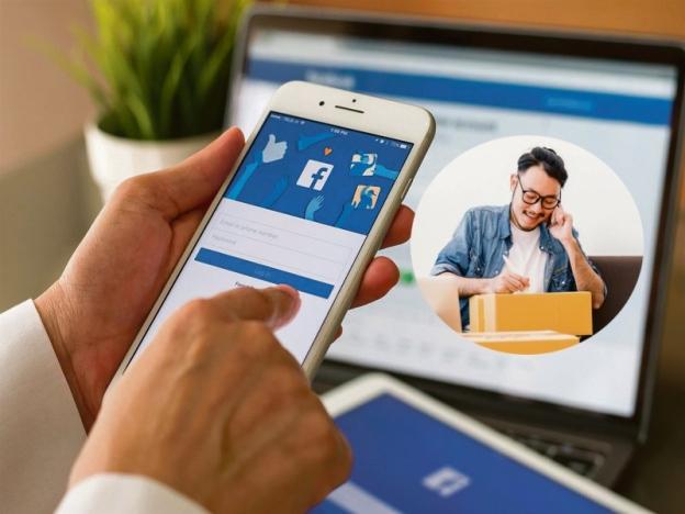 Zakat Obligatory for Online BusinessesToo.