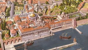 animation-reconstruction-constantinople_1-770x437