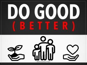 do-good-better-1-638