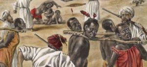 arab-slave-trade-300x137