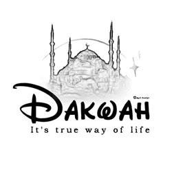 dakwah1