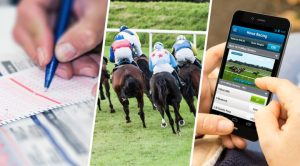 What-to-expect-with-complex-horse-racing-betting-780x433