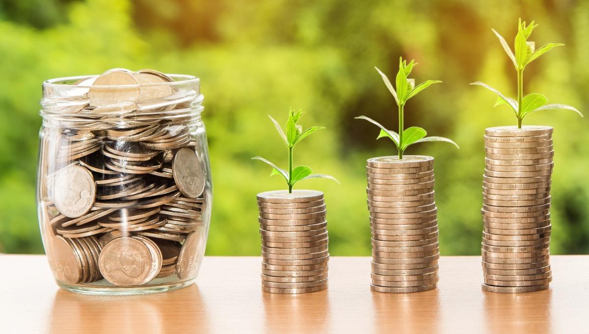 Zakat on RetirementAccounts?