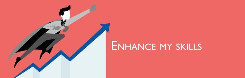 tutorial-banner-enhance-my-skills-pwd