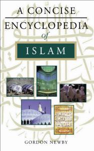 Consie Ency of Islam