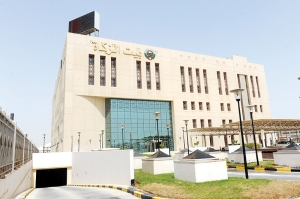 zakat-house-pride-for-kuwait-its-people-awqaf-minister