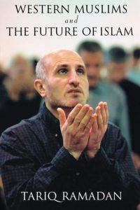 E-Book Share: Western Muslims and the Future of Islam by TariqRamadan.
