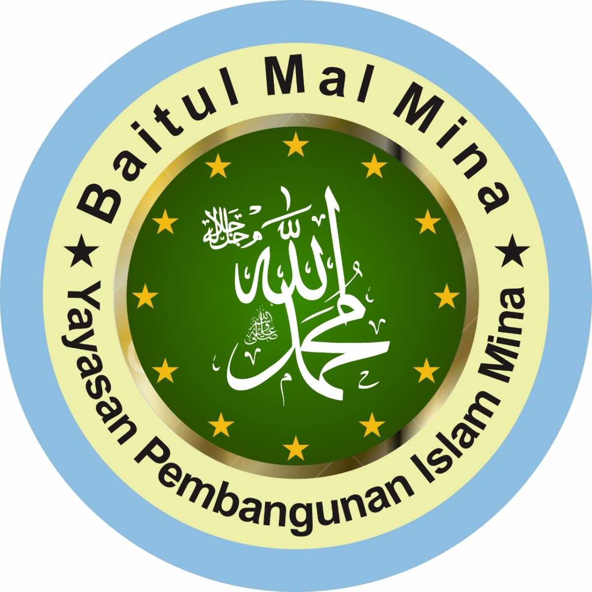 Zakah as Instrument Islamic Microfinance Mechanism to Productive ZakahRecipients