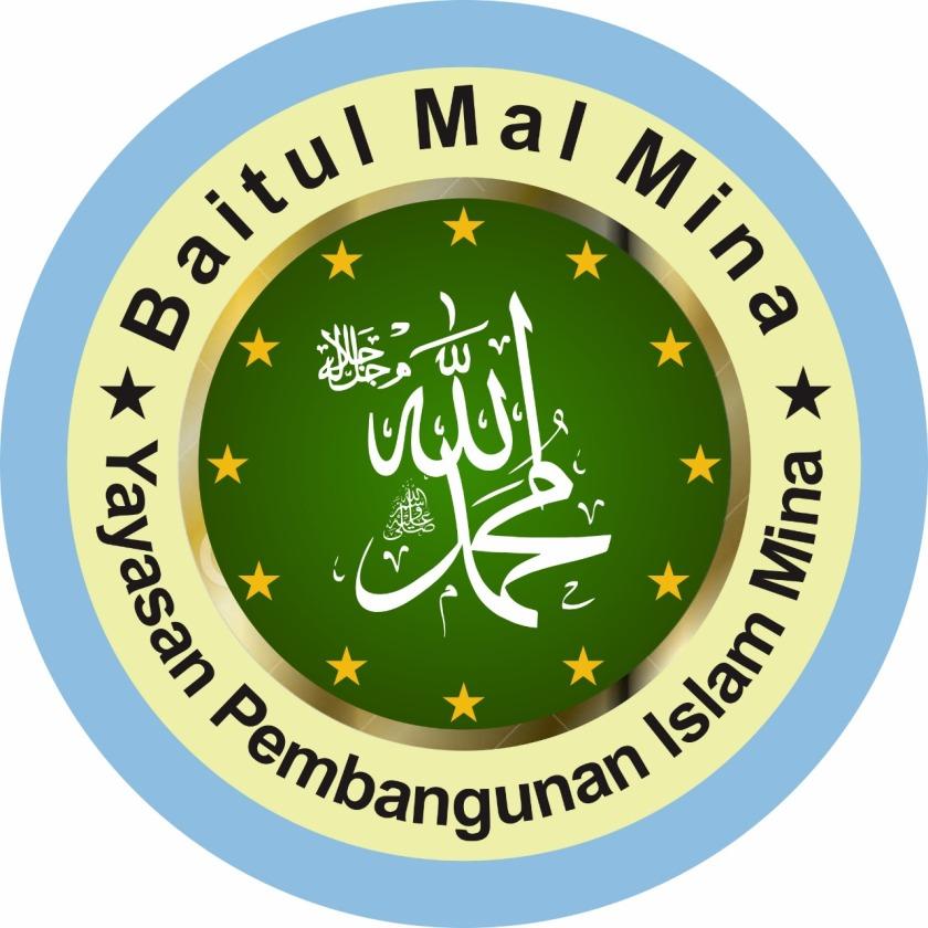 Logo BMM-New