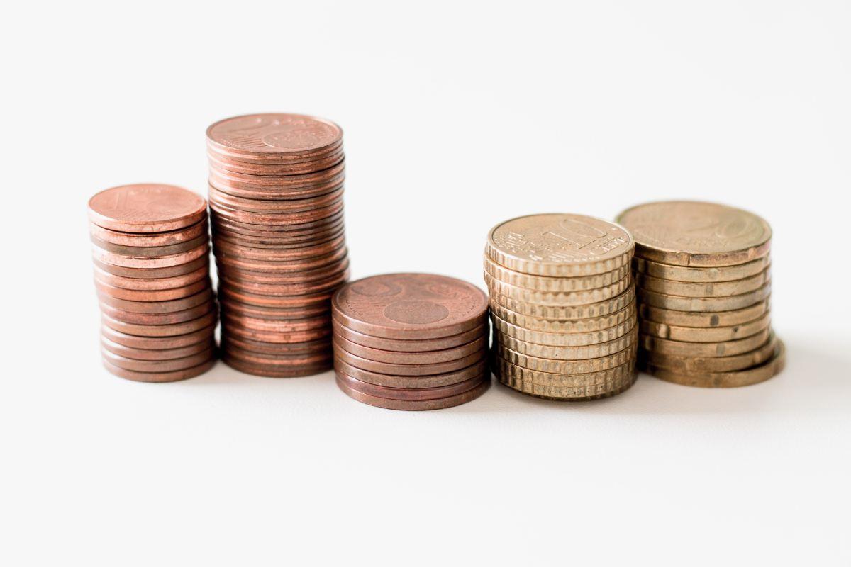 Zakat on Pension FundWithdrawal?