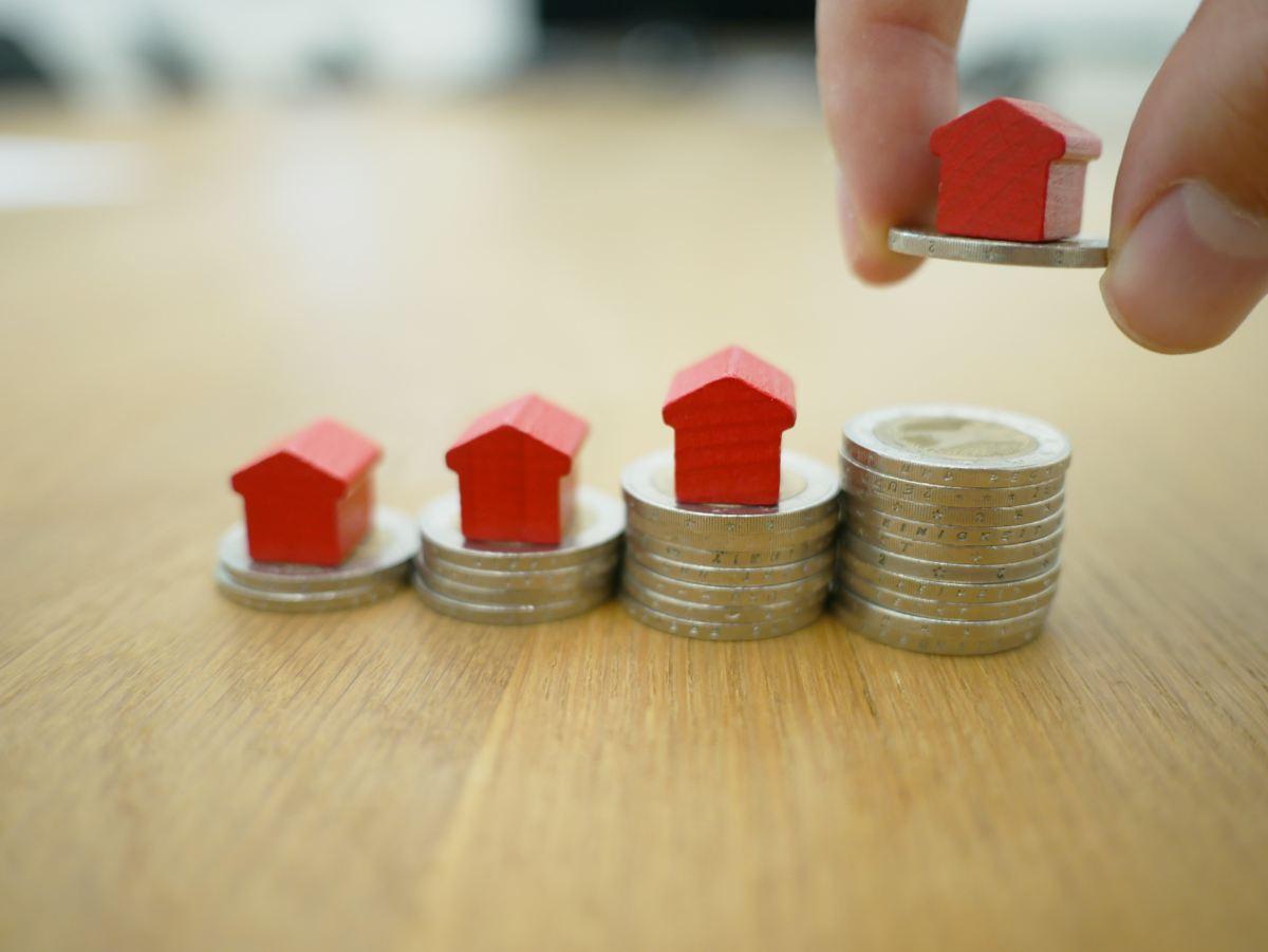 Zakat + Sadaqah: The Productive Investment of aLifetime