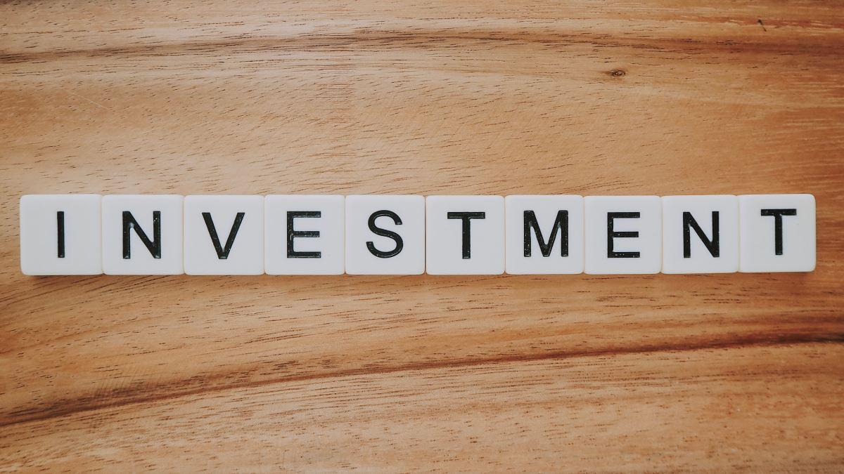 The Ethical Framework for a MuslimInvestor
