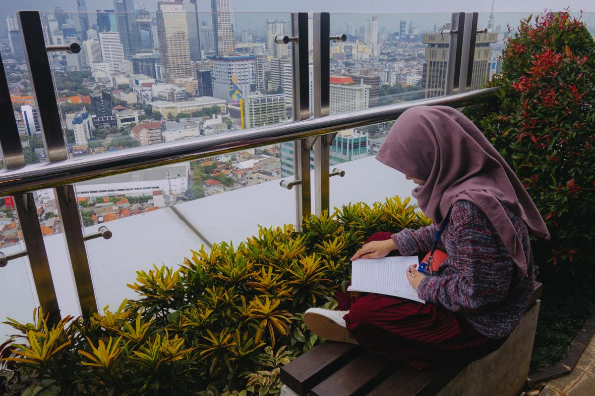 Hijab: Definition &Conditions